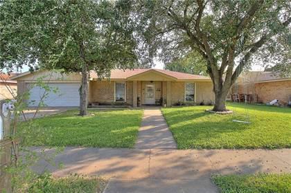 Residential Property for sale in 916 Summitt, Portland, TX, 78374