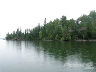 Other Real Estate for sale in Big Vermillion Lake, Opasquia - Polar Bear Park, Ontario