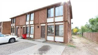 Apartment for rent in 482 Tracy Drive #2, CO, 81520