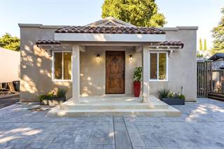 Single Family for sale in 961 Channing AVE, Palo Alto, CA, 94301