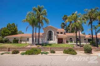 Residential Property for sale in 16839 Daza Drive, San Diego Country Estates, CA, 92065