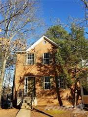 Townhouse for sale in 1902 Lakestone Way, Marietta, GA, 30066