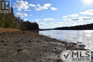 Residential Property for sale in 2880 ROUTE 127 RTE, Bayside, New Brunswick