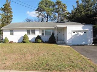 Single Family for sale in 1408 Beaver Dam Road, Brick, NJ, 08742