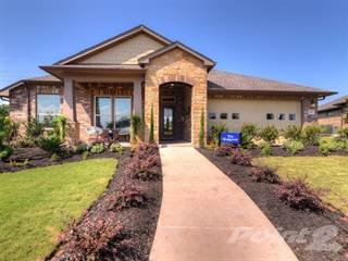 Single Family for sale in 105 Headwaters Drive, Bastrop, TX, 78602
