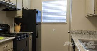 Apartment For Rent In Riviera Apartments   Laurie, Dallas, TX, 75243