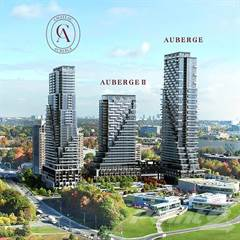 Apartment for sale in No address available, Toronto, Ontario