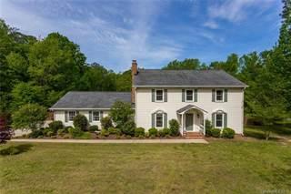 Single Family for sale in 4432 Weddington Matthews Road, Matthews, NC, 28104