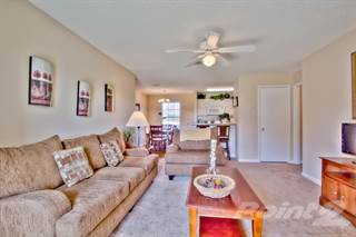 Apartment for rent in The Arbors at the Reservoir - 3 Bedroom, Ridgeland, MS, 39157