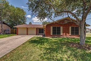 Single Family for sale in 1030 Hall, Kingsville, TX, 78363