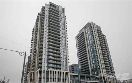 Residential Property for sale in 17 Zorra St Toronto Ontario M8Z4Z6, Toronto, Ontario, M8Z4Z6