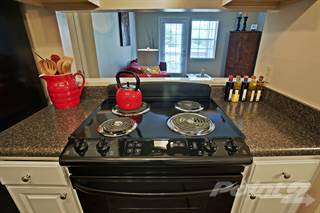 Apartment for rent in Villages at Springhill - Plan C, Spring Hill City Center, TN, 37174