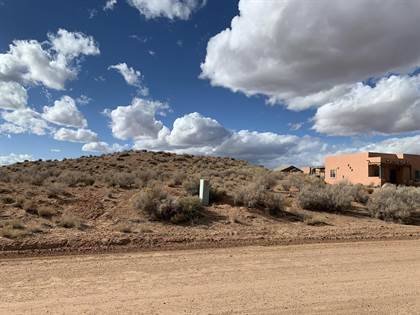Lots And Land for sale in 2515 48th Street NE, Rio Rancho, NM, 87144