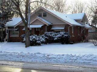 Single Family for sale in 1912 Cumberland, Rockford, IL, 61103