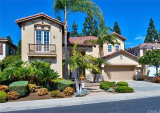 Single Family for sale in 34 Clear Creek, Irvine, CA, 92620