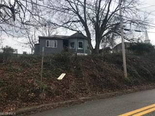 Single Family for sale in 545 Marrtown Rd, Parkersburg, WV, 26101