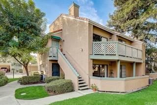 Photo of 3555 W Greentree Circle, Anaheim, CA