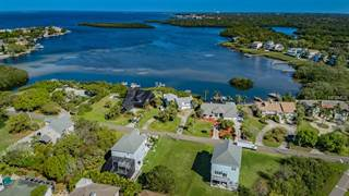 Land for sale in OCEANVIEW AVENUE, Palm Harbor, FL, 34681