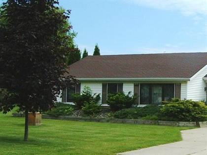 Residential Property for sale in 357 CLENDENING ROAD, Gladwin, MI, 48624