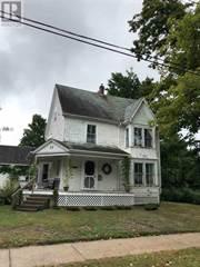 Multi-family Home for sale in 77 School Street, Middleton, Nova Scotia, B0S1P0