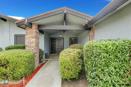Residential Property for sale in 520 Pheasant Avenue, Bakersfield, CA, 93309