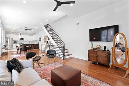 Residential Property for sale in 1614 S 5TH STREET, Philadelphia, PA, 19148