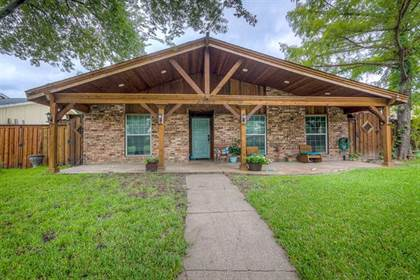 Residential Property for sale in 3207 Lindbergh Drive, Dallas, TX, 75228