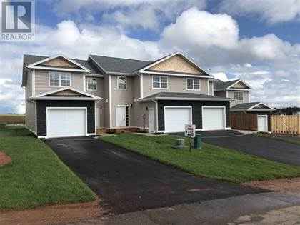 Single Family for sale in A 76 MacWilliams Road, East Royalty, Prince Edward Island, C1N1L4