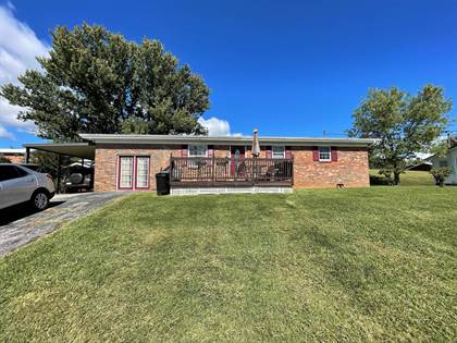 Residential Property for sale in 230 Fillers Mill Road, Greeneville, TN, 37743