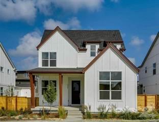 Single Family for sale in 5989 N. Alton Street, Denver, CO, 80239