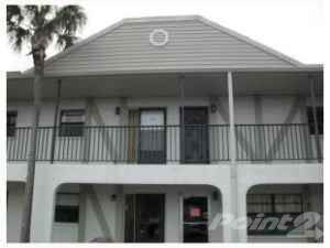 Condo for sale in 7400 SPRING HILL DR, Spring Hill, FL, 34606