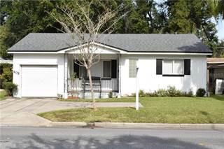 Photo of 405 LAKEVIEW STREET, Orlando, FL