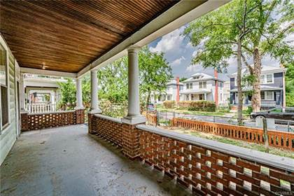 Residential Property for sale in 2908 Barton Avenue, Richmond, VA, 23222