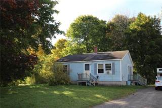 Single Family for sale in 8 Oliver Woods, Rockland, ME, 04841
