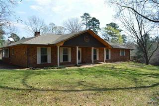 Single Family for sale in 941 ACR 153, Palestine, TX, 75801