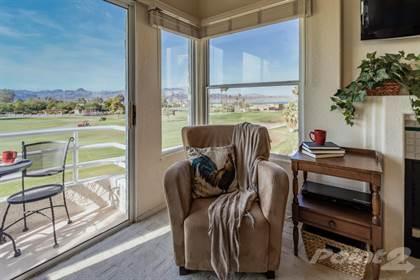 Condominium for sale in 420 Acoma Blvd S #60, Lake Havasu City, AZ, 86403