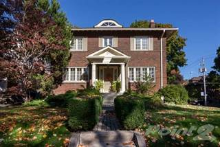 Residential Property for sale in 62 Chatsworth Dr, Toronto, Ontario