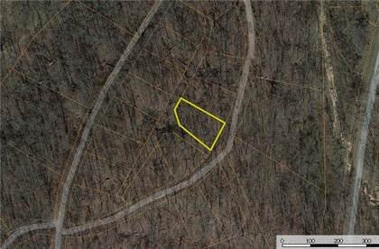 Lots And Land for sale in Halford  CIR, Bella Vista, AR, 72715