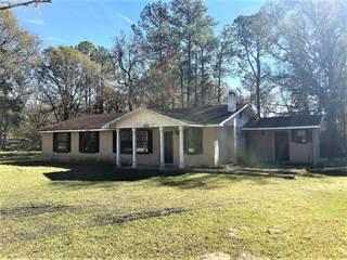 Single Family for sale in 4870 179TH ST, Starke, FL, 32091