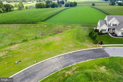 Lots And Land for sale in 153 BONNEVILLE DRIVE 4, Bird - in - Hand, PA, 17505