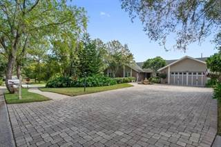 Single Family for sale in 1590 CHESTNUT COURT W, Palm Harbor, FL, 34683