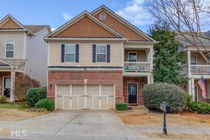 Residential for sale in 2099 Barberry Dr, Buford, GA, 30519