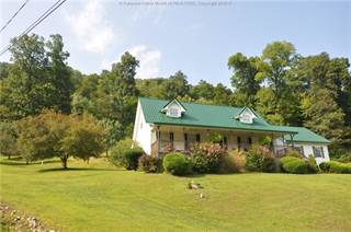 Residential Property for sale in 316 Timberwood Drive, Foster, WV, 25081