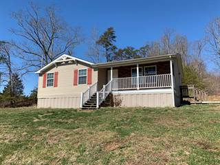 Single Family for sale in 4063 S KY 7, Sandy Hook, KY, 41171
