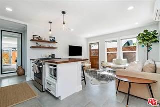 Multi-family Home for sale in 326 4TH Avenue, Venice, CA, 90291