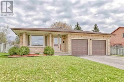 Single Family for sale in 15 Windfield CRES, Kingston, Ontario, K7K6G3