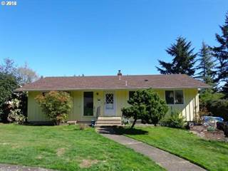 Single Family for sale in 2115 W 28TH AVE, Eugene, OR, 97405
