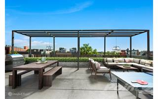 Condo for sale in 267 Evergreen Ave 2C, Brooklyn, NY, 11221