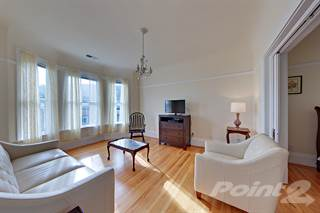 Apartment for rent in 4224 24th Street, San Francisco, CA, 94114