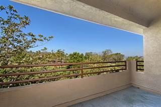 Single Family for sale in 12260 Corte Sabio 5301, San Diego, CA, 92128